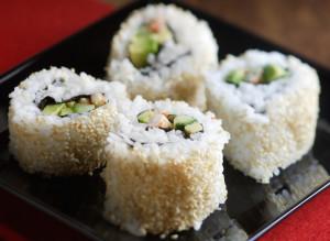 772212-sushi.jpg