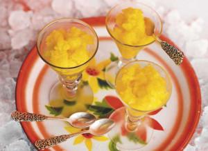 mango-tequilasorbetti