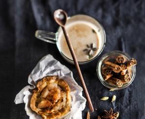 945277-chai_latte.jpg