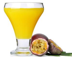 passio-drinkki