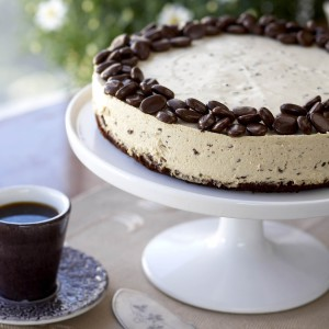 963656-suklainen_kahvijuustokakku.jpg